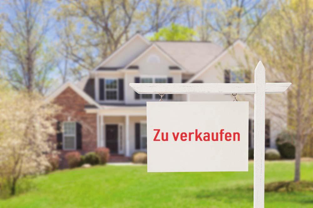 https://pace.immo/wp-content/uploads/2019/05/iStock-177722838_Haus_verkaufen_klein.jpg